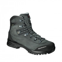 Mammut Trovat Advanced High Gtx® Men Bark-Grey
