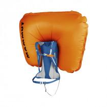 Mammut Ultralight Removable Airbag 3.0 Dark Cyan 20L