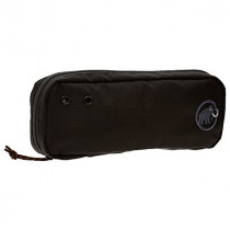 Mammut Washbag Travel Black S