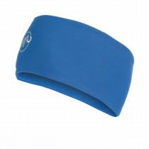 Mammut Aenergy Headband Ultramarine one s