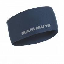 Mammut Botnica Headband Night one s