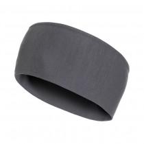Mammut Botnica Headband Titanium one s