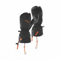 Mammut Eigerjoch Pro Glove Black