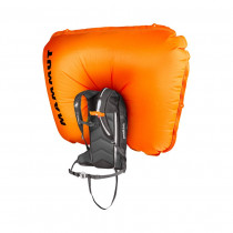 Mammut Flip Removable Airbag 3.0 Graphite 22 L