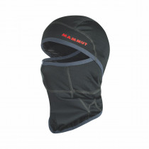 Mammut Masao Light Balaclava Black one s