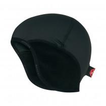 Mammut Ws Helm Cap Black child