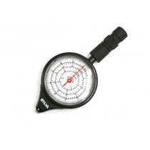 Silva Map Measurer Path