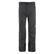 Mountain Equipment Arclight Pant, Raven
