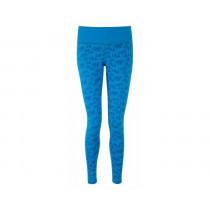 Mountain Equipment Cala Women's Legging Welsh Slate configurable