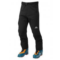 Mountain Equipment Epic Pant Black