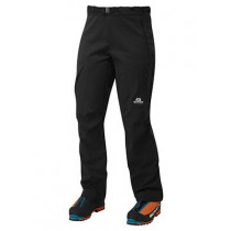 Mountain Equipment Epic Wmns Pant Black