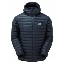 Mountain Equipment Frostline Jacket Cosmos Dunjakke