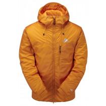 Mountain Equipment Prophet Jacket Marmalade