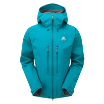Mountain Equipment Tupilak Jacket Tasman Blue