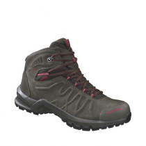 Mammut Mercury Mid II GTX® Men Bark-Dark Inferno
