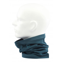 Sweet Protection Merino Neck Gaiter Deep Sea