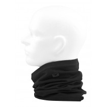 Sweet Protection Merino Neck Gaiter True Black
