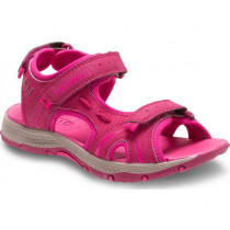 Merrell Panther Sandal Berry