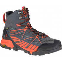 Merrell Capra Venture Mid Gore-Tex Surround Granite