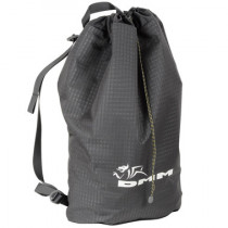 DMM Pitcher Rope bag Grey