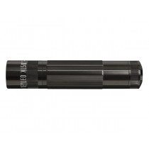 Maglite Led Xl50 Svart