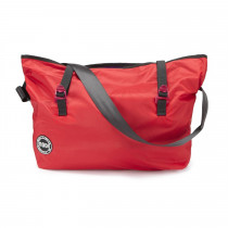 Moon S7 Rope Bag Mis Red
