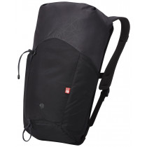 Mountain Hardwear Scrambler Rt 20 Outdry Backpack Black R