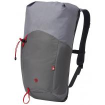Mountain Hardwear Scrambler Rt 20 Outdry Backpack Manta Grey R