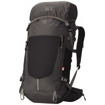Mountain Hardwear Scrambler Rt 40 Outdry Backpack Shark R