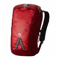 Mountain Hardwear Hueco 20 Backpack Smolder Red R