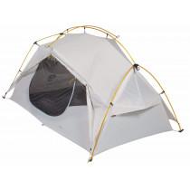 Mountain Hardwear Hylo 3 Tent Grey Ice