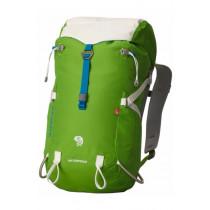 Mountain Hardwear Scrambler  30 Outdry Cyber Green R