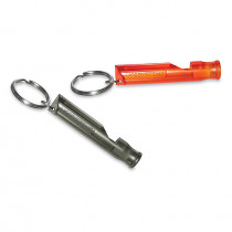 Lifesystems Mountain Lite Whistle, 108dB