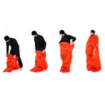 Lifesystems Survival Bag 1 person