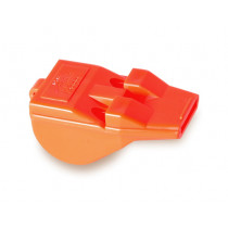 Lifesystems Survival Whistle 122dB