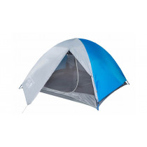 Mountain Hardwear Shifter  2 Tent Bay Blue O/S