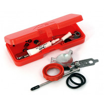 MSR DragonFly Exped. Service Kit