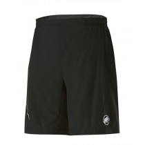 Mammut MTR 201 Tech Shorts Men Black
