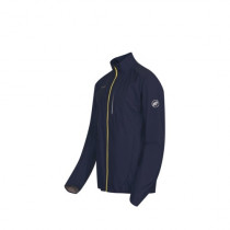 Mammut MTR 201 WS Tech Jacket Men Dark Indigo