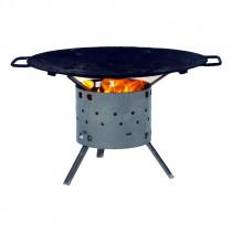 Hörnells Fire Box