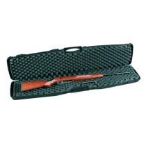 Negrini Riflekoffert For 1 Våpen Med Skum 122cm