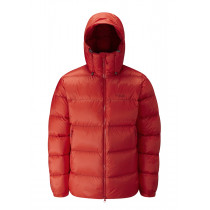 Rab Neutrino Endurance Jacket Horizon