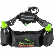 Non-Stop Dogwear Dogrunner Black