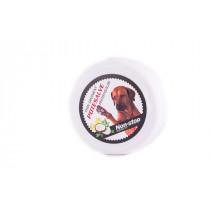 Non-Stop Dogwear Paw Ointment White 100g