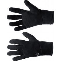 Norrøna /29 Powerstretch Gloves Caviar
