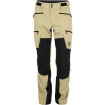 Norrøna Svalbard Heavy Duty Pants (W) Ecrucial