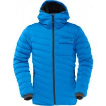 Norrøna Tamok Light Weight Down750 Jacket (M) Signal Blue