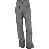 Norrøna Tamok Gore-Tex Pants (M) Mercury