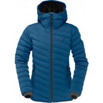 Norrøna Tamok Light Weight Down750 Jacket (W) Beyond Blue