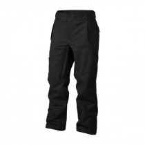 Oakley Baldy 2L Gore-Tex BioZone Pant Jet Black